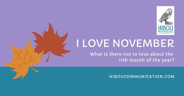 hiboucommunication